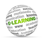 e-learning.panthermedia A13779208 692x692